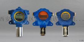 四合一气体检测仪,复合式气体检测仪