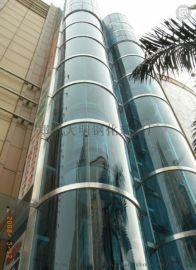 郑州5MM6MM8MM10MM热弯钢化玻璃厂家