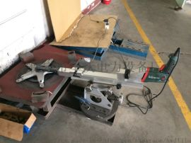大冶市便携式阀门研磨机M-300生产