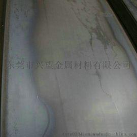 供应现货SM490A酸洗板 卷 SM400C热轧板