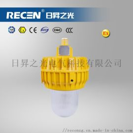 BFC8140  内场防爆灯