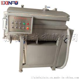 真空双轴搅拌机、不锈钢搅拌机