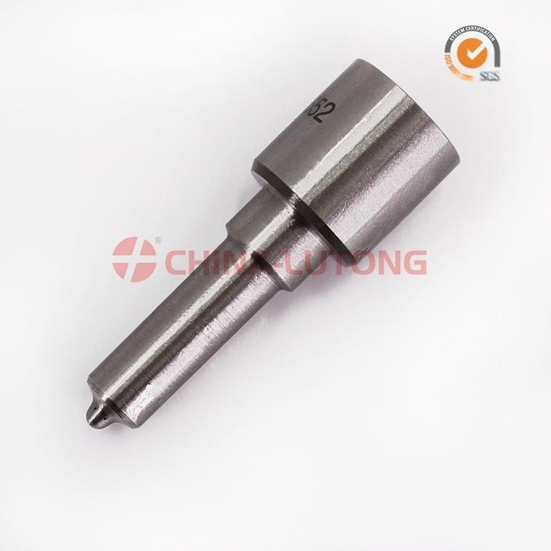 DLLA125P889 093400-8890優質共軌噴油器噴油嘴工廠