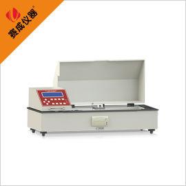 FPT-F1离型纸摩擦系数剥离强度试验机