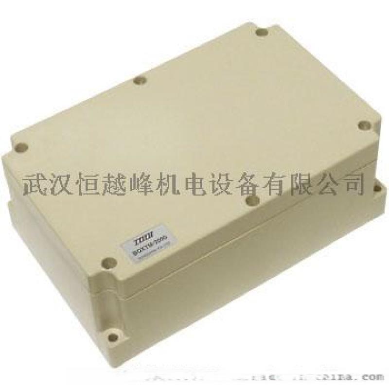 直销日本东洋技研端子台PCX-COM22P