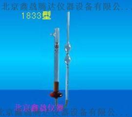 供应北京品氏粘度计,1833运动粘度计,毛细管粘度计厂家直销