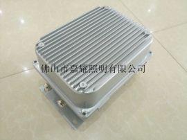 飞利浦SON-T 400W钠灯电器箱MDK100