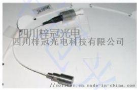 激光准直器**品质耐低温厂家直销