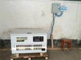静音20kw汽油发电机大泽动力