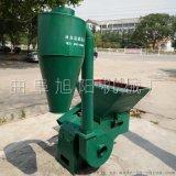 熱銷旭陽自動進料粉碎機 養殖用飼料加工機