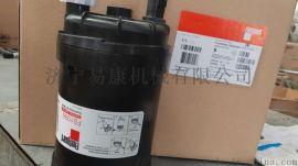 柳工925挖掘机柴油滤芯预滤器 康明斯FS1098
