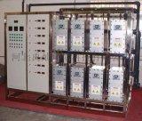石家莊淨水設備工業純水設備