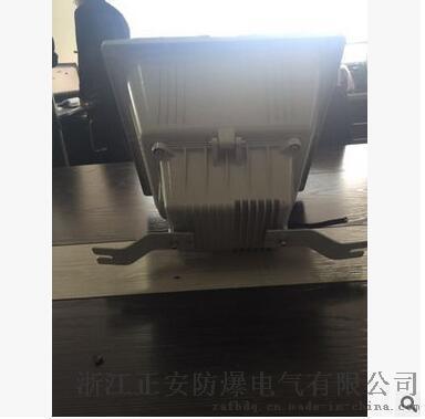 光效节能NFE9100防眩应急棚顶灯