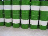 金企制桶200L铁,桶金属桶、200L开口桶、200L化工桶