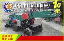 煤矿扒渣机丨扒渣机配件耐震压力表厂家