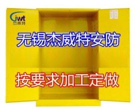 湖南株洲防爆安全柜厂家
