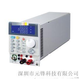 直流电子负载/LED直流电子模拟负载/PRODIGIT/3341G/3342G/3343G/33401G