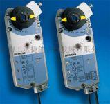 GCA126.1E,西門子風閥執行器 原裝正品 瑞士進口