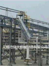【瑞天】板式 环式管链输送机 厂家直销