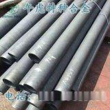 FGD電廠電站煙氣脫硫脫硝內襯用25-6mo