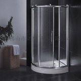 淋浴房品牌迷你迷彩色鋁材淋浴房 不鏽鋼淋浴房