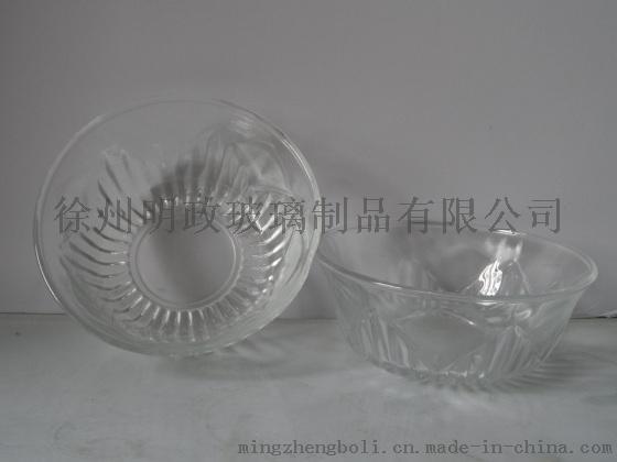 玻璃碗厂家,定做玻璃碗,玻璃瓶
