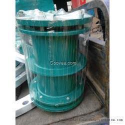 柔性防水套管- 巩义三元柔性套管生产厂家