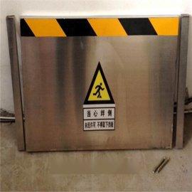 配电室不锈钢挡鼠板挡鼠板