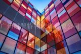 千百变立体玻璃   立体感玻璃    立体玻璃