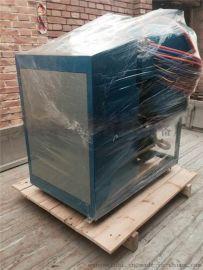 低压聚氨酯喷涂机 小型低压聚氨酯发泡机厂家