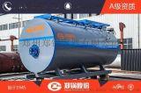 5吨天然气或燃油蒸汽锅炉大小及锅炉房尺寸