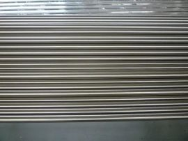 销售现货轴承钢 GCr15SiMo价格优惠