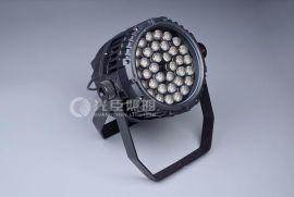 LED大功率投光灯怎么选择,哪家投光灯厂家好