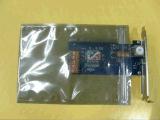 廠家供應 抗靜電袋 無塵遮罩袋 電子遮罩袋 防靜電包裝袋