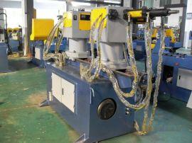 供应SW38型双头自动弯管机带转让 小型电动弯管机 液压弯管机