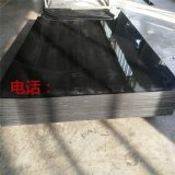 混料机尼龙防粘耐磨衬板 防堵耐磨煤仓衬板