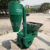 直銷旭陽玉米秸稈稻草粉碎機玉米飼料粉碎機