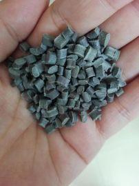 高低压PE复合膜颗粒,尼龙复高压,注塑拉条填充条专用,现货50吨