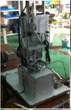 在线零件尺寸公差测量机、检测设备