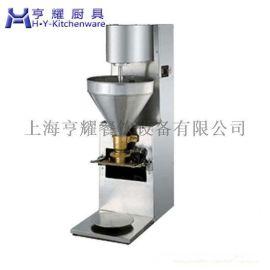 上海大型肉丸机,不锈钢肉丸机厂家,**肉丸机多少钱,做各种丸子的机器