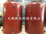 化工原料储罐 储罐厂家
