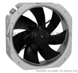 供应轩芝XZ28080HBT2轴流风机,W2E250-HL06-01轴流风机