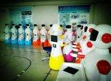 送餐機器人 迎賓講解 餐飲機器人招商加盟 營銷高手