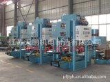 供应优质彩瓦机,江苏彩瓦机,南通彩瓦机,海安彩瓦机