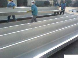 商洛不锈钢水槽/商洛镀锌板加工/供应价格
