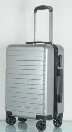 上海定制万向轮拉杆箱 登机行李箱 广告宣传促销礼品拉杆箱