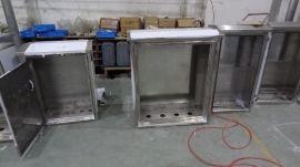 西安不锈钢室内配电箱销售【价格电议】
