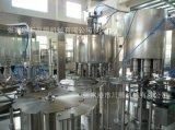 新款果汁飲料全自動生產線 川騰機械 飲料灌裝機