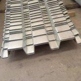 瀋陽供應YX75-298-880型樓承板 樓層板 壓型樓板 首鋼鍍鋅樓承板 0.7mm-2.0mm厚Q345鍍鋅樓承板