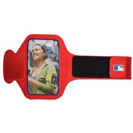 跑步手機臂包 運動臂帶運動手機臂套手機臂包  跑步運動手臂帶